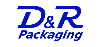 D & R Packaging, Inc